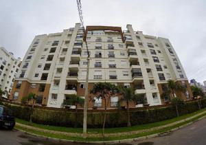 Apartamento residencial para venda e locação, água