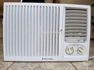 Ar Condicionado Electrolux CicloFrio 7500