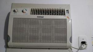 Ar condicionado 7500 (janela)
