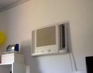0b1bf7e4b Ar-condicionado consul frio 10.000 btus em Petrópolis   OFERTAS ...