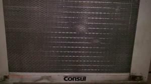 Ar condicionado de janela 10.000btus 220v