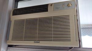 Ar condicionado de janela consul 18.000 btu (220v)