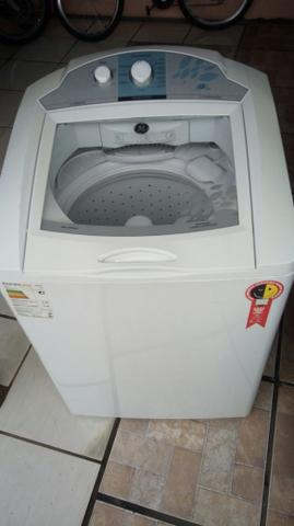 Maquina de lavar marca ge 220 v