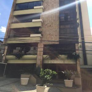 Otimo apartamento centro de nova iguaçu