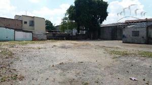 Terreno para locação no bairro da vila guilherme.
