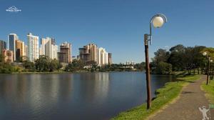 Z a n - consórcio nacional em londrina, pr - guia zanoni
