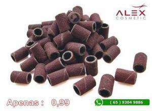 Alex cosmetic) lixa send