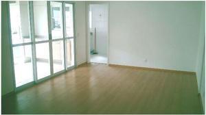 Apartamento 105 m² 2 suítes ou 3 quartos 2 vagas lazer