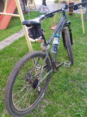 Bicicleta caloi 29 mountain bike