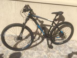 Bicicleta groove ska 90 usada
