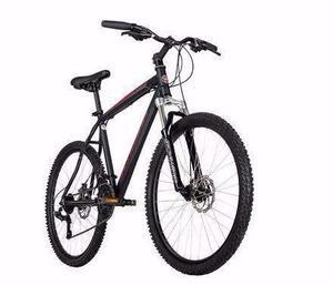 Bicicleta schwinn colorado - nova - freio a disco - hyperbuy