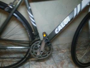 Bicicleta,bike caloi 12 spdizinha,speed