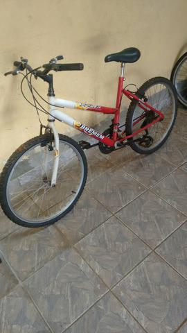 Bike ceci