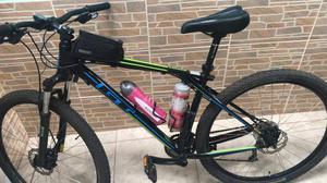 Bike gt karakoram