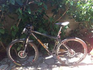 Bike soul sl429 aluminium(preço baixou)