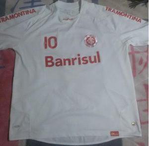 Camisas oficias sport club internacional b8e5cdae1397a