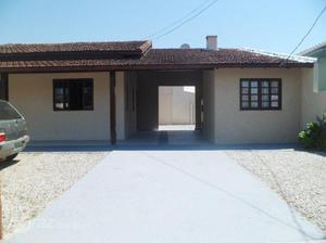 Casa para aluguel - na campeche