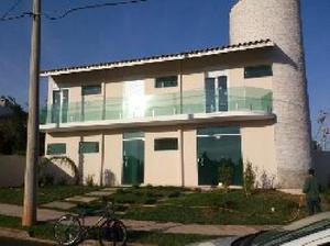 Casa residencial imigrantes nova odessa