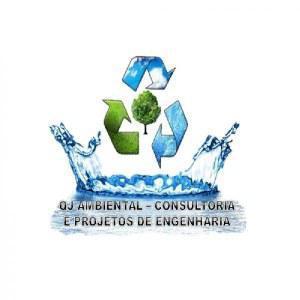 Consultoria ambiental em marituba