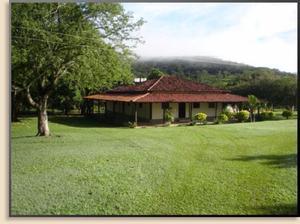 Fazenda pirenópolis 10 alqueires