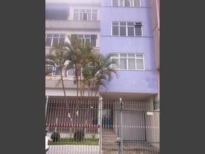 Jardim Guanabara, 2 quartos, 1 vaga, 70 m² Rua Gregório de