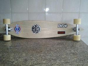 Longboard 1,10m top