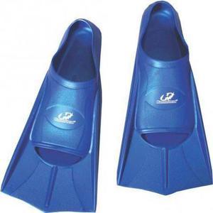Nadadeira silicone training fins hammerhead 37/38