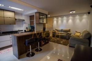 Prime park sul 2 suites reformado