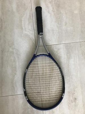 Raquete tênis _ para amador