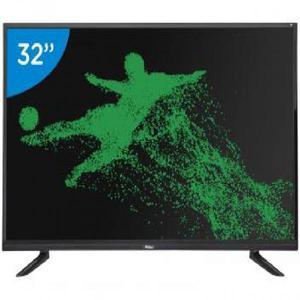 """Smart tv led 32"""" philco ptv32e20dsgwa"""