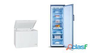 100% refrigeração conserto de freezer e etc...bahia