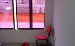Ipiranga sala mobiliada para locação
