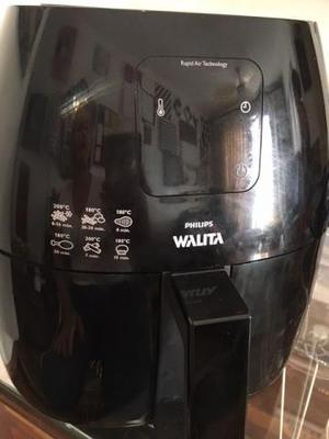 Air fryer walita