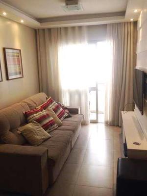 Apartamento 1 dorm prox av paulista e rua da consolação