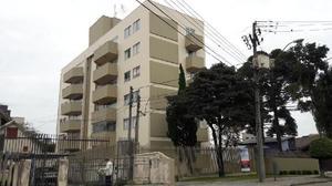 Apartamento para aluguel - em batel