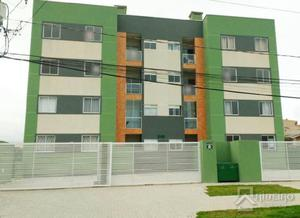 Apartamento para aluguel - em cruzeiro