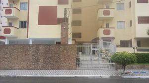 Apartamento residencial para venda e locação, vila tupi,