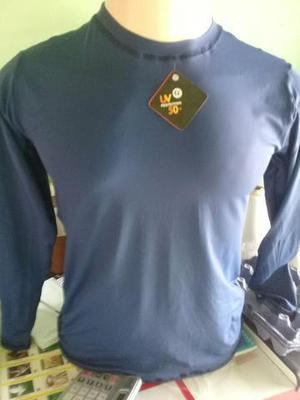 Camisas protecao uv fator   OFERTAS fevereiro    08779f7a50c5f