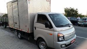 Carretos fretes mudanças e viagens. 99981-4792