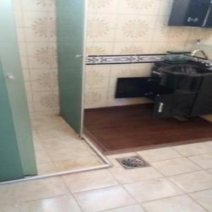 Casa geminada duplex 100% indepenente, bairro parque