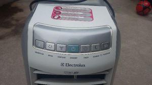 Climatizador electrolux em bom estado