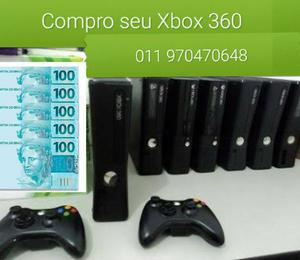 Compro xbox 360 slim e super slim