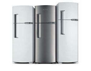 Conserto de geladeira brastemp bairro portão 3247-8455