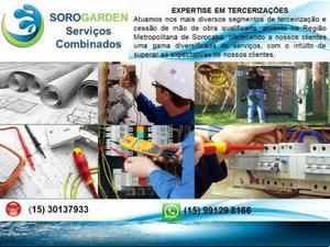 Eletricista instalação elétrica projetos e execuções (a