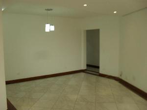 Excelente apartamento andar alto (298711)