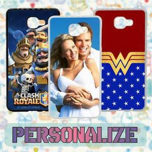Faço capinha personalizadas para vários tipos de celulares