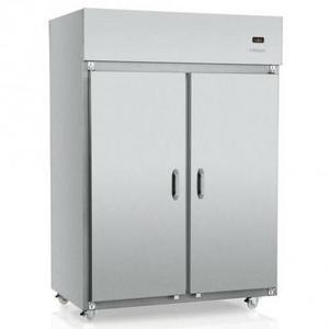 Geladeira refrigerador inox litros ofertas novembro for Geladeira 2 portas inox