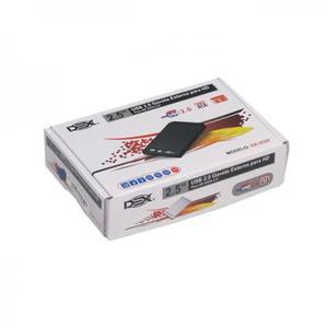 Hd externo usb para xbox 360 rgh /50 games instalados
