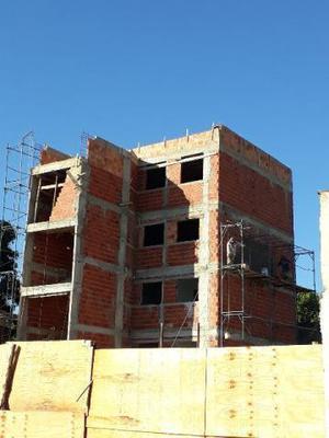 Investidor para construção de prédio