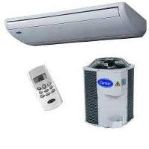 Manutenção e instalação e ar condicionados